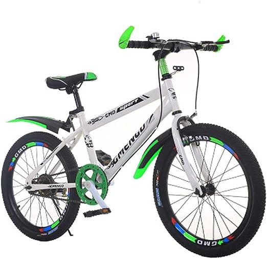 JH Estudiante De Bicicletas, De 20 Pulgadas De 22 Pulgadas A 24 ...