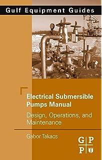 Sucker Rod Pumping Handbook: Production Engineering