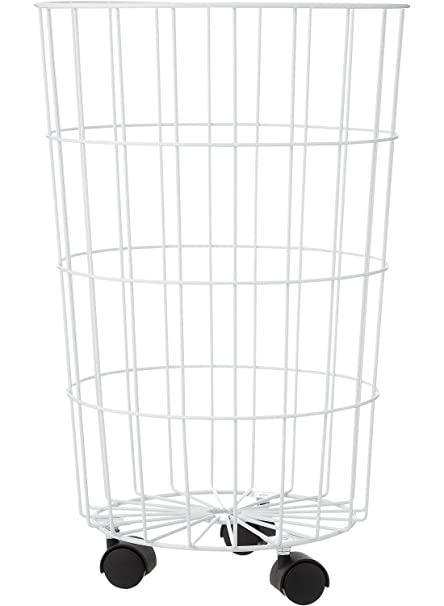 hema laundry basket amazon co uk kitchen home Hema Fencing hema laundry basket