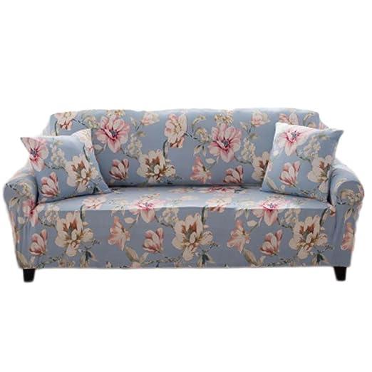 Black Temptation Manta sofá Doble sofá sofá elástico Moderno ...