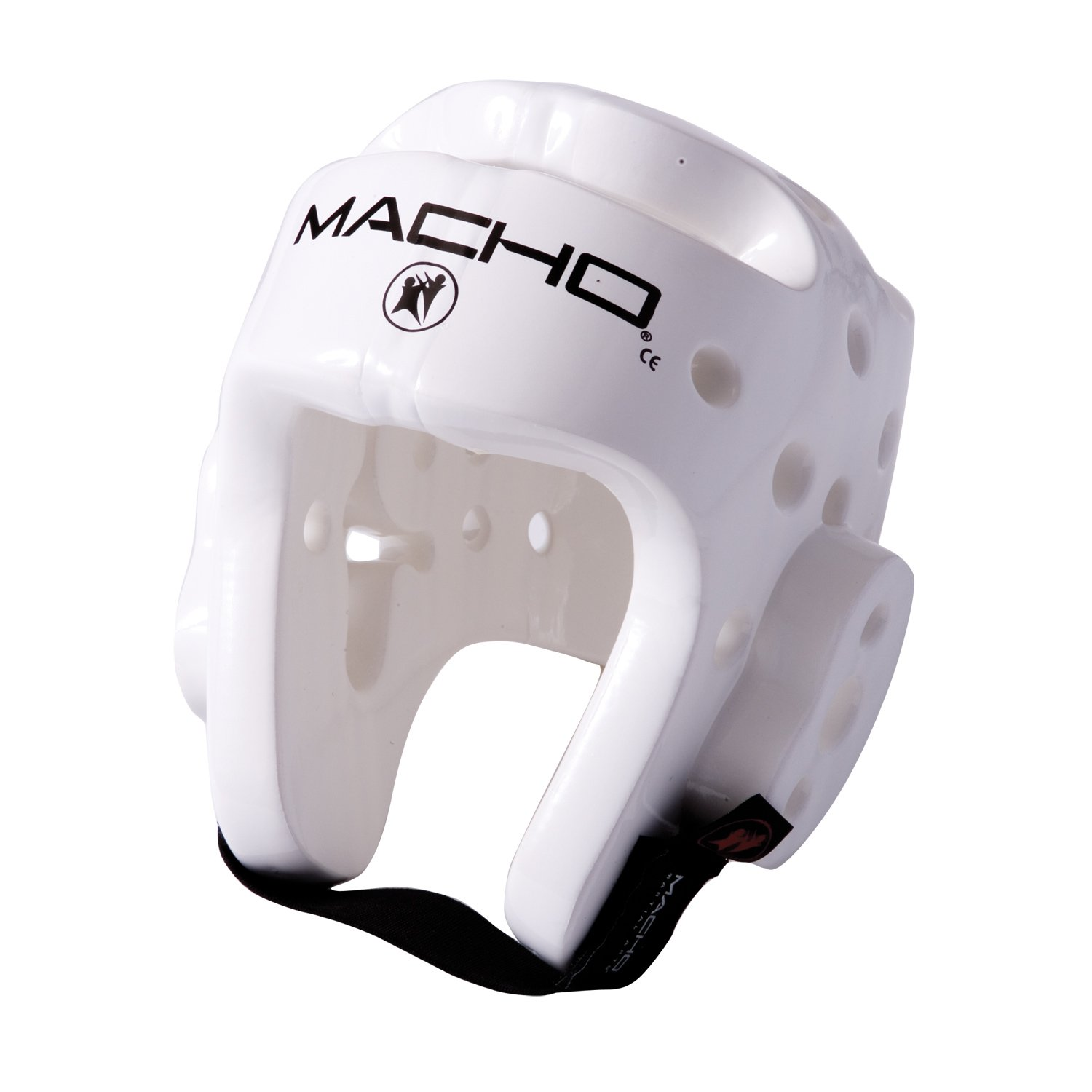 Macho Dyna空手 Headgear/ Martial – Arts XL Headgear – ホワイト – XL B008WGDR5O, Kitchen Garden:87f92140 --- capela.dominiotemporario.com