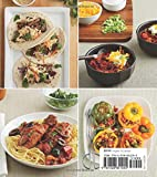 Instant Pot Miracle: From Gourmet to Everyday, 175