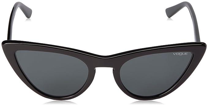 Vogue Womens Sunglasses Acetate