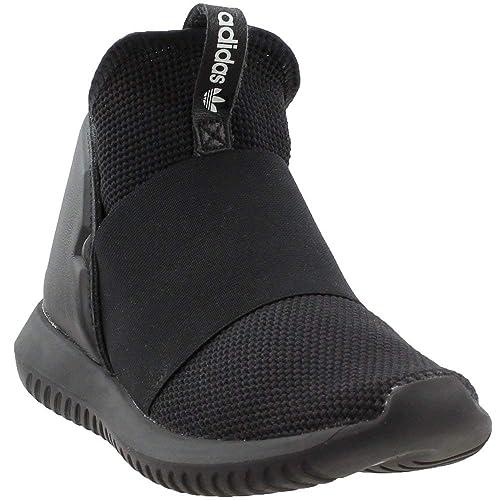 timeless design 238f1 2f282 france adidas tubular defiant all black triangle 1aa5a 29363  czech adidas  womens tubular defiant t sneakers ba8633 b1652 94e3b