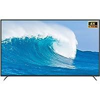 TEAC 75IN UHD LG WEBOS Smart TV