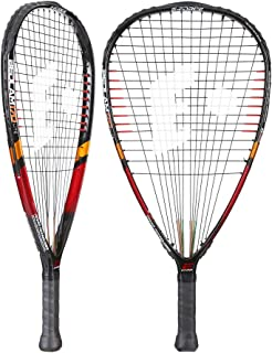 E-force 2016 Bedlam 170 Lite racquetball Raquette