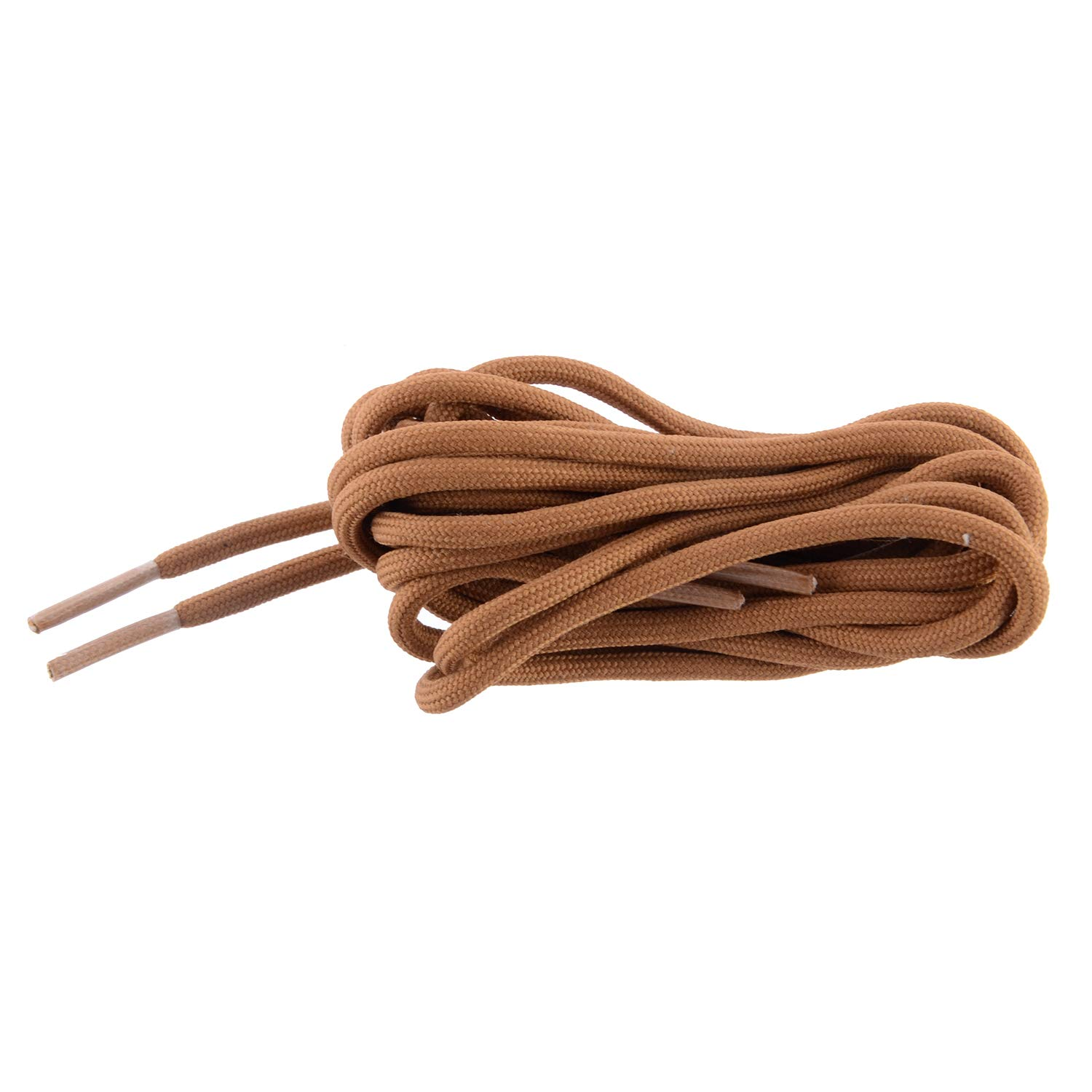 Buy B11 Round Boot Laces Hiking