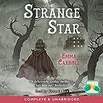 Strange Star   Emma Carroll