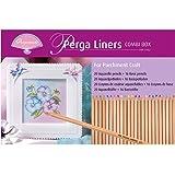 Perga Liner - Combi Box (41452)