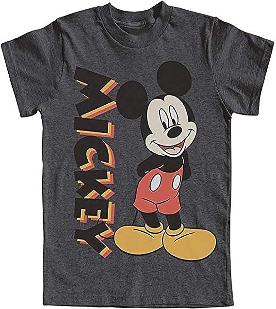 Boys New Toddler size XSmall 4 Tshirt Disney Cars Short sleeve FREE SHIP