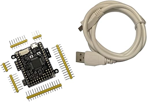 1 Pieza MicroPython Pyboard PYBv1.1