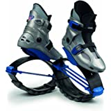 Kangoo Jumps Power Shoes (Children's Model)