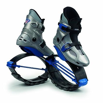 d572a3560a65 Amazon.com   Kangoo Jumps Power Shoes (Children s Model)   Exercise ...