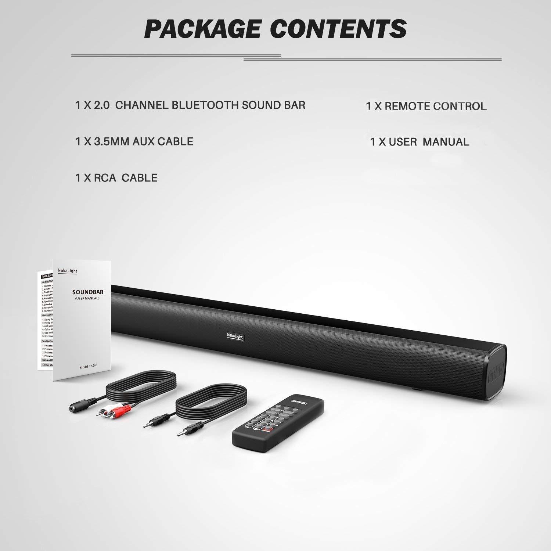 Pioneer Avh P5000dvd 1 Din Dvd Multimedia Av Receiver P4000dvd Manual Electronics