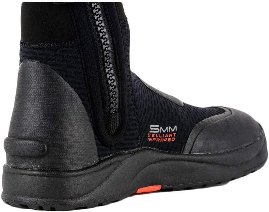 Bare Ultrawarmth Boot 5 mm