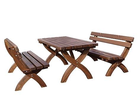 Sedie sgabelli in legno per pub a cagliari kijiji annunci di ebay