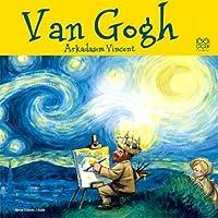 VAN GOGH: Arkadaşım Vincent