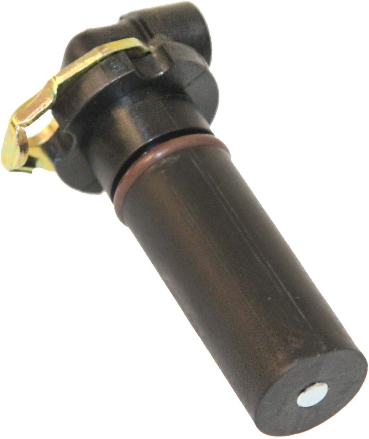 Walker Products 235-1021 Engine Crankshaft Position Sensor