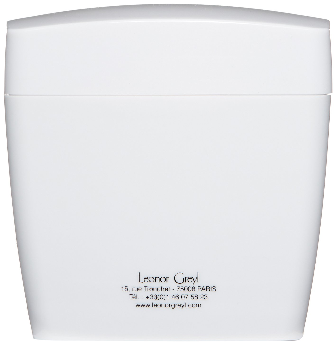 Leonor Greyl Paris Masque A L'Orchidee - Deep Conditioning Mask for Dry, Thick or Frizzy Hair, 7 oz. by Leonor Greyl Paris (Image #5)