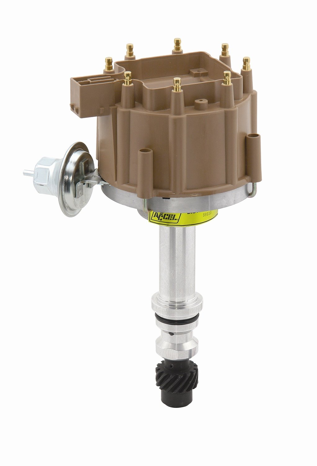 ACCEL 59113 Performance Replacement Distributor