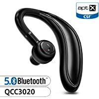 Amazon Best Sellers Best Single Ear Bluetooth Cell Phone Headsets