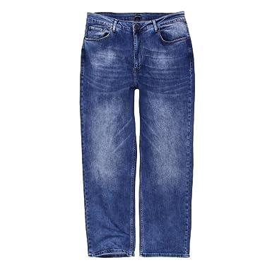 Lavecchia Übergrössen !!! Modische Designer Jeans LV 501 L30