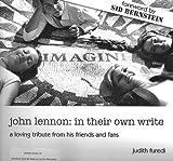 John Lennon, Judith Gerstenblatt, 0972125620