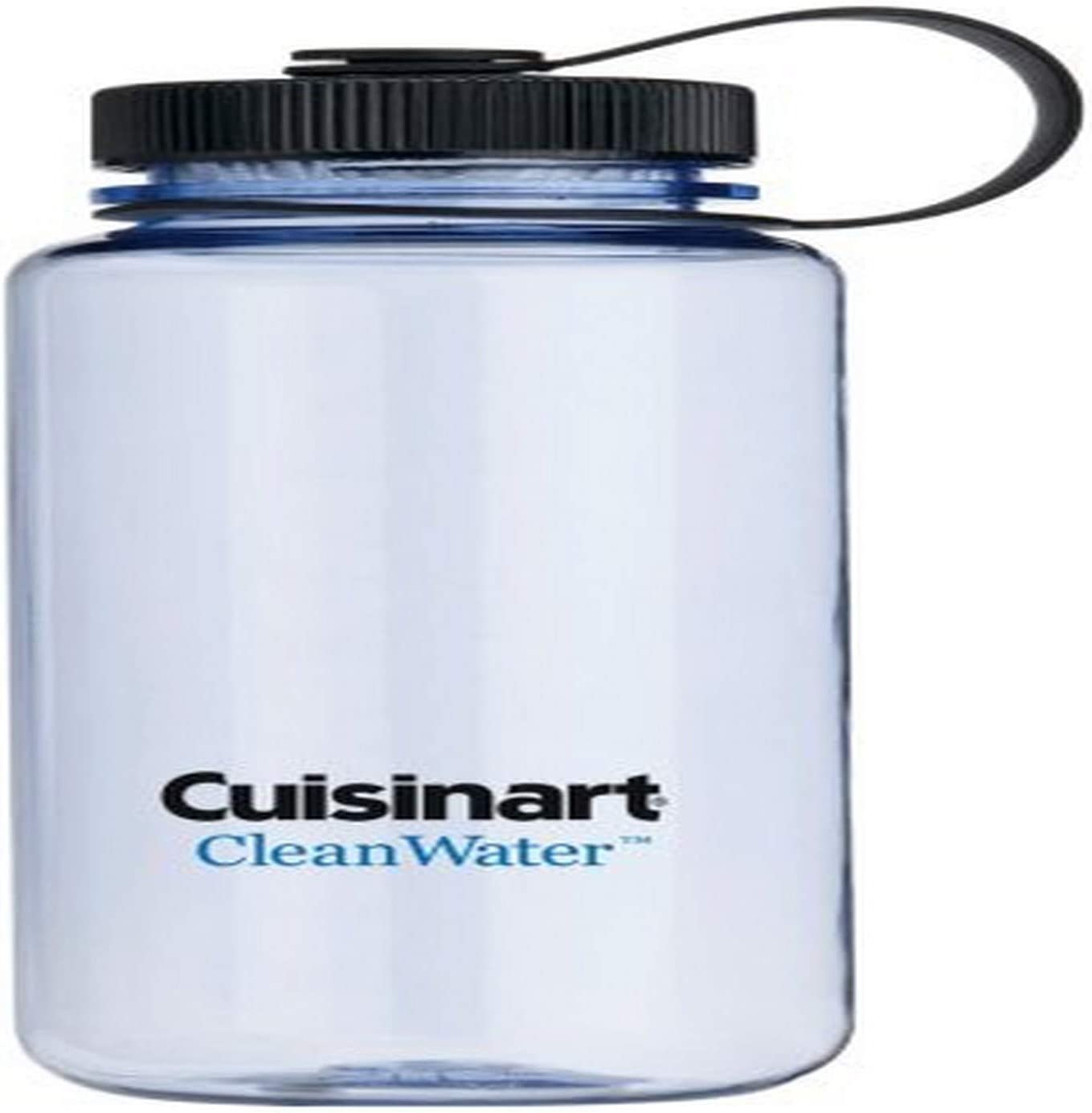 Cuisinart Reusable Water Bottle