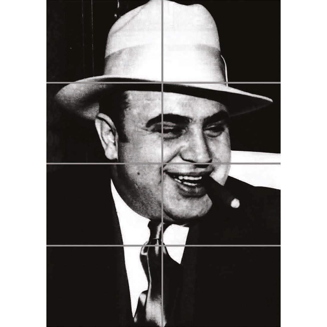Satinee Capona