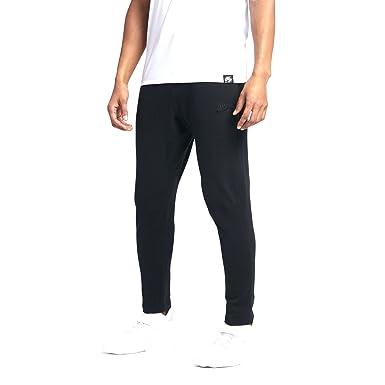 Nike M Nk Air Pant Pantalón Largo de Baloncesto, Hombre ...