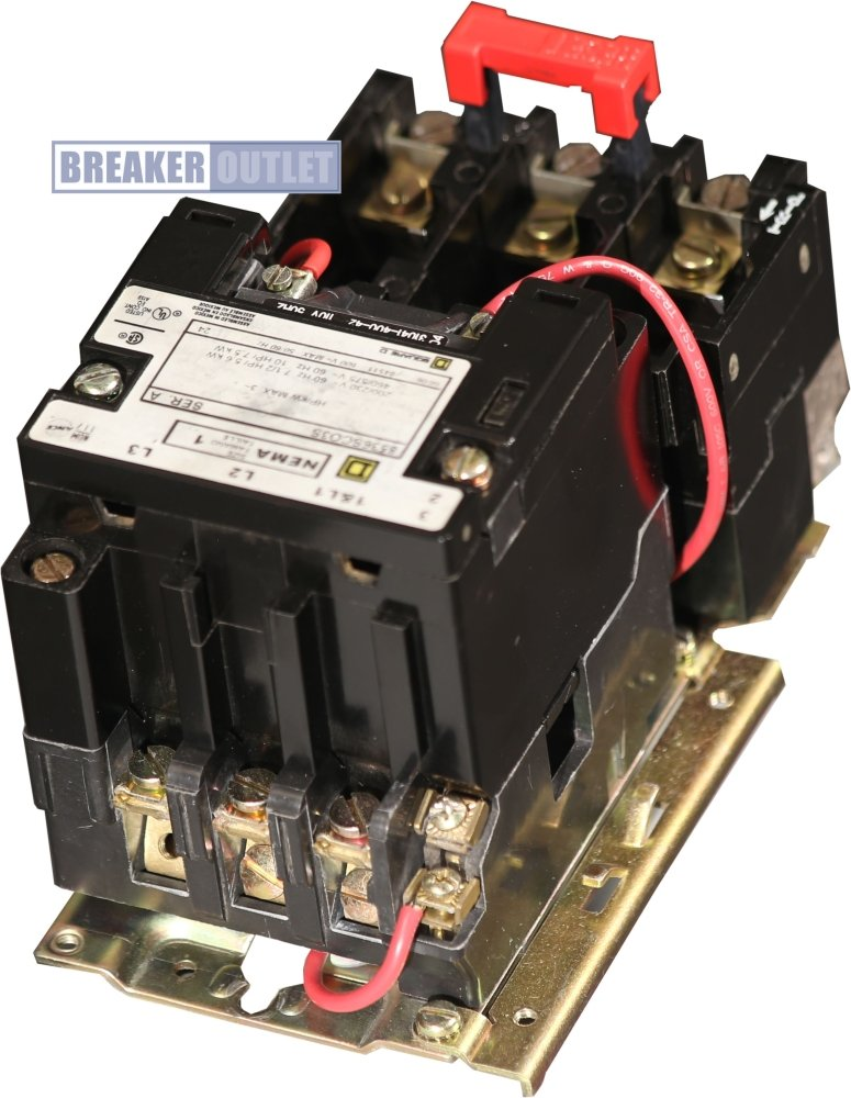 61ml0bSxhsL._SL1000_ refurbished square d 8536sco3s combination motor starter series a square d 8536sco3s wiring diagrams at virtualis.co
