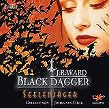BLACK DAGGER 09 - Seelenjäger