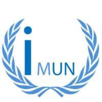 iMUN - Fire TV Screen System