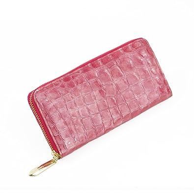 purchase cheap cc360 f0c4e Amazon | アンメートルキャレ 1metre carre 長財布 EN30040 ...