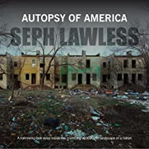 Autopsy of America: The Death of a Nation