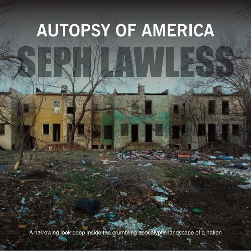 Autopsy of America: The Death of a ()