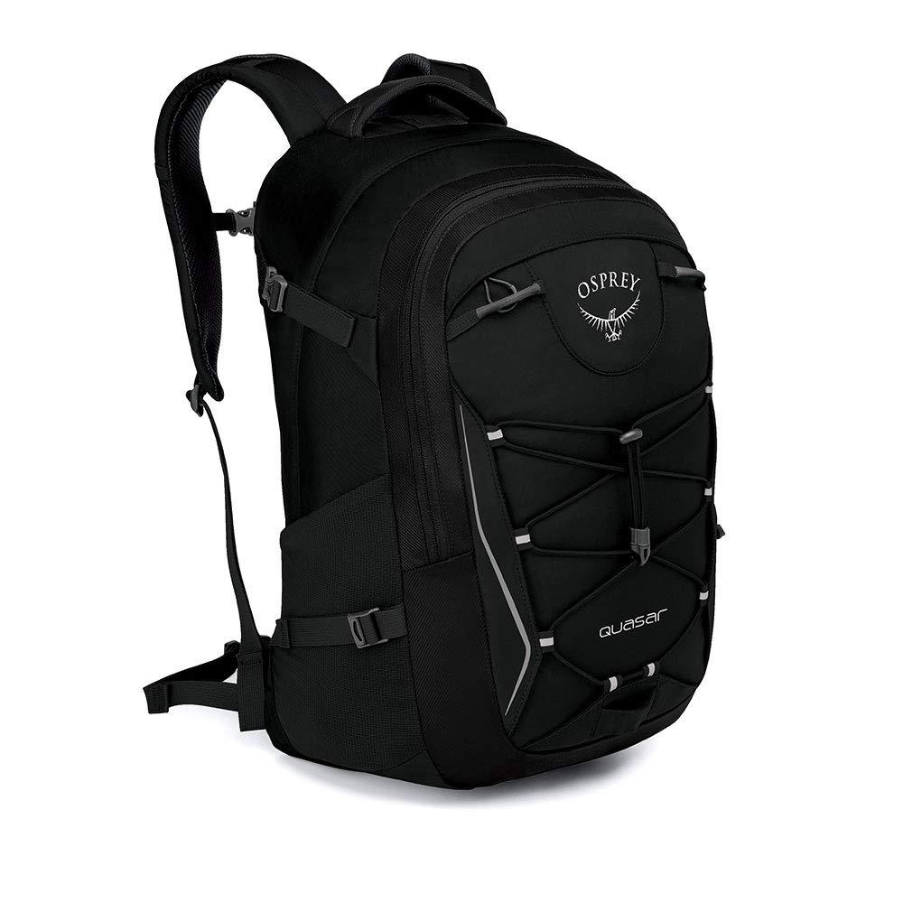 Osprey Herren Quasar 28 Everyday and Commute Pack