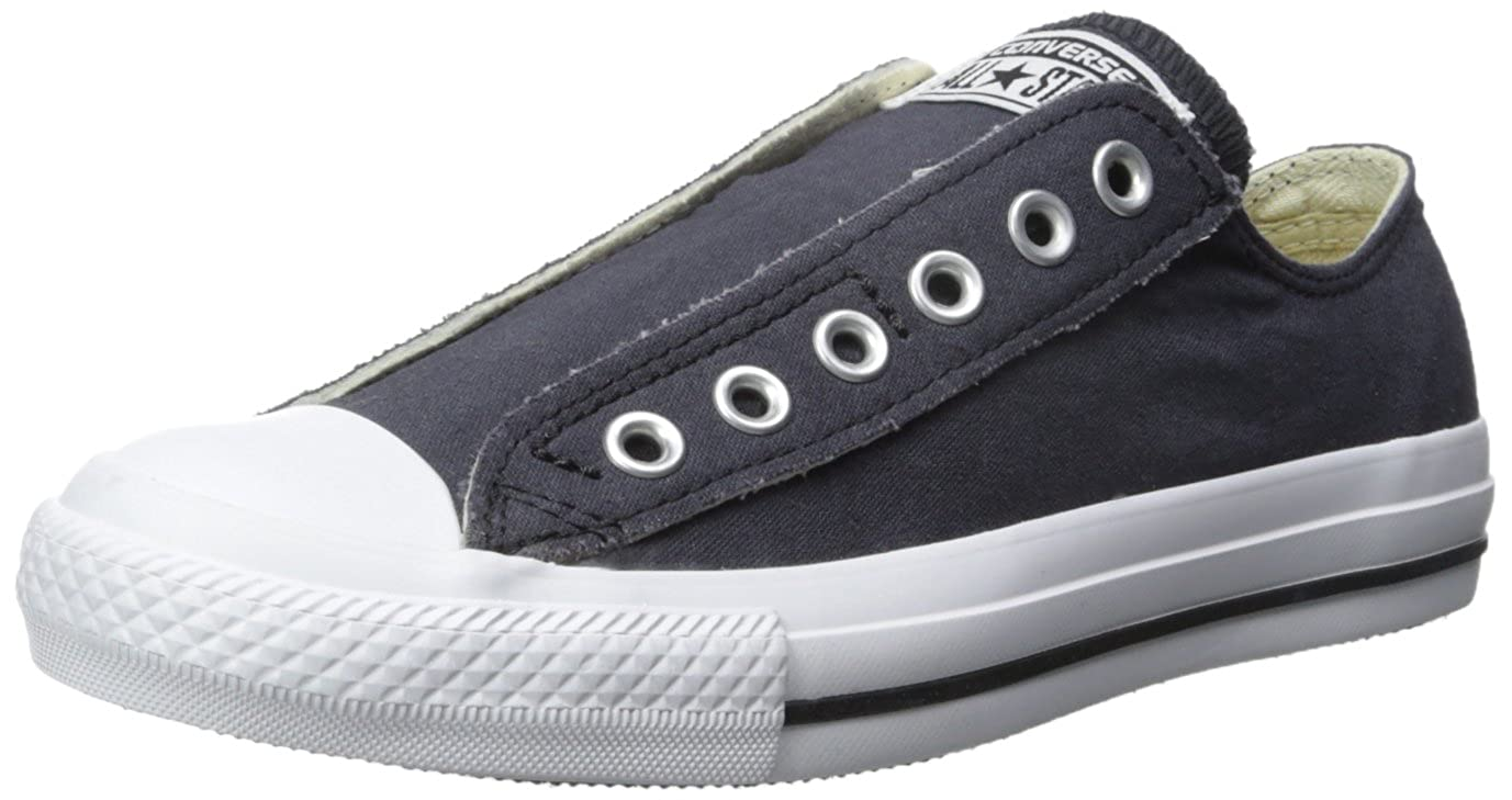 6cf07f927e9d Converse All Star Chuck Taylor Slip On Ox Unisex Shoes  Buy Online at Low  Prices in India - Amazon.in