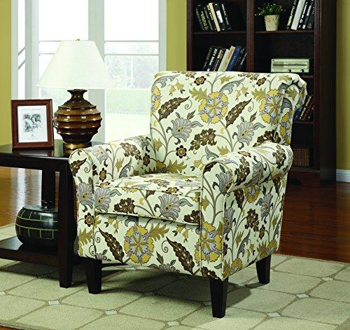 Coaster Home Furnishings 902082 Casual
