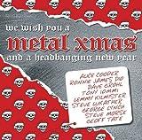 Metal Xmas [2 LP]