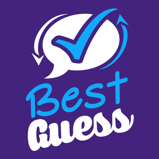 Best Guess - the Hi-Lo Quiz Game