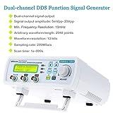 Signal Detector, KKmoon High Precision Digital