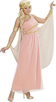 WIDMANN Desconocido Disfraz de la diosa griega Afrodita ...