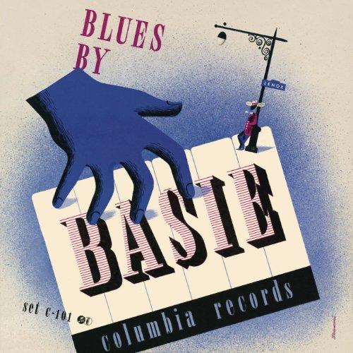 Blues Tenor Trumpet - Cafe Society Blues (78rpm Version)