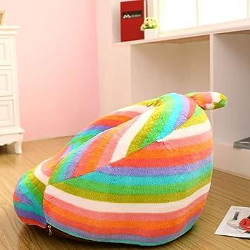 Outstanding Amazon Com Wayerty Childrens Armchair Children Sofa Mini Inzonedesignstudio Interior Chair Design Inzonedesignstudiocom