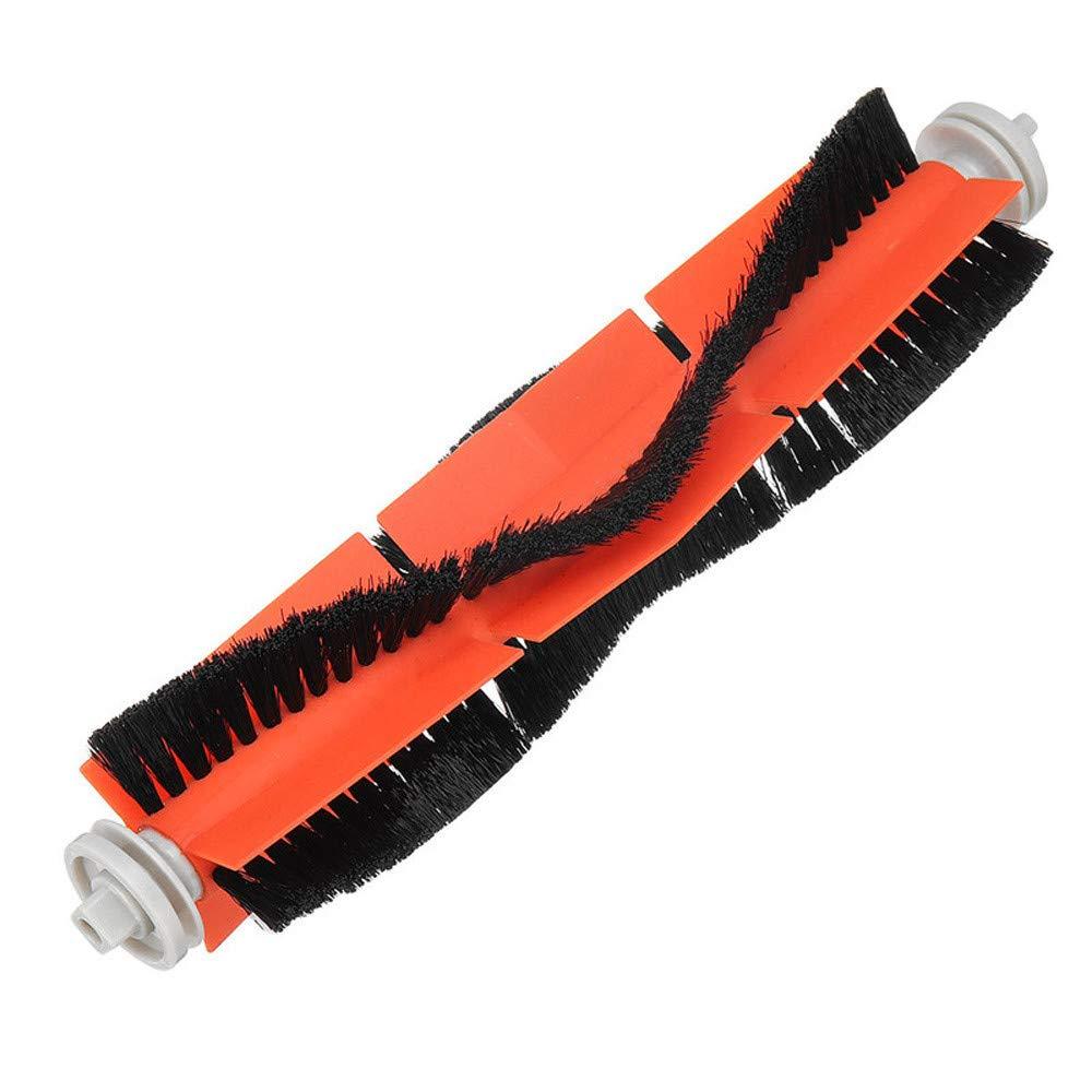 Amazon.com - VITHCONL Vacuum Robot & Replacement Parts ...