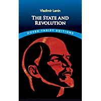 The State and Revolution