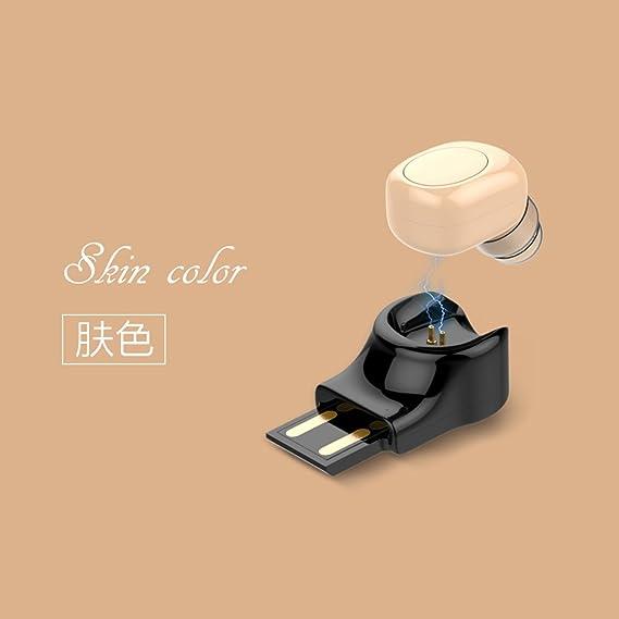 Cute Wireless Headphone Audiofonos Bluetooth Earphone Sport Headset Fone De Ouvido For Iphone Samsung Xiaomi Ecouteur