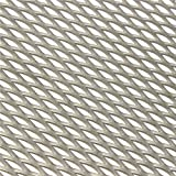 Big-Deal 30x20cm(11.8''x7.9'') Titanium Metal
