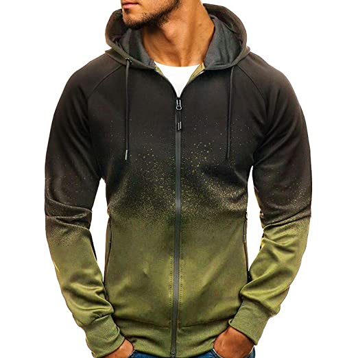 ee82a674ce3 TAGGMY Pullover for Men